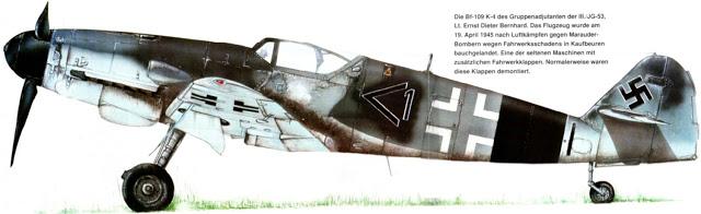 0-Bf-109K4-Stab-III.JG53-(1+I-Ernst-Dieter-Bernhardt-1945-0A