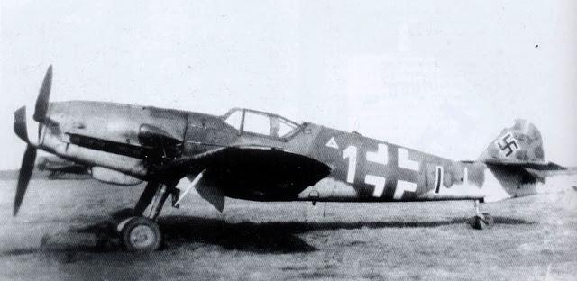 1-Bf-109K4-11.JG3-(Y1+I)-Martin-Deskau-WNr334176-Pasewalk-1945-01