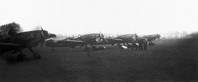 1-Bf-109K4-9.JG77-during-Bodenplatte-Jan-01-1945-01