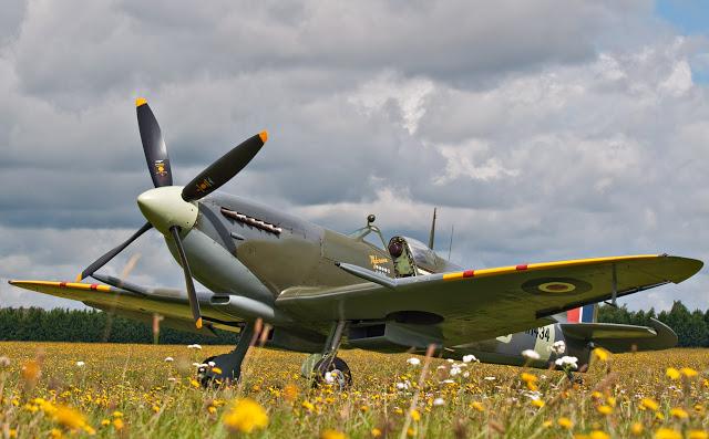 137314717.rbVHEYRH.Spitfire_DSC_41176