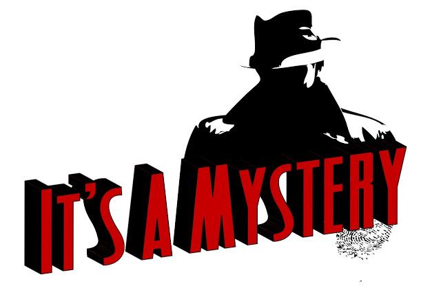 IAM-red-logo