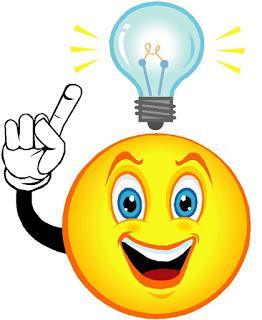 light-bulb-emoticon-a7sHb7-clipart