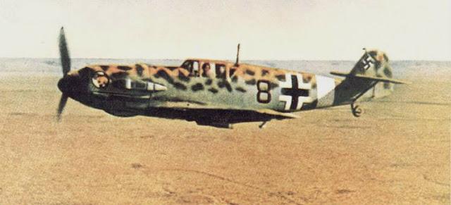Me109-E4-40