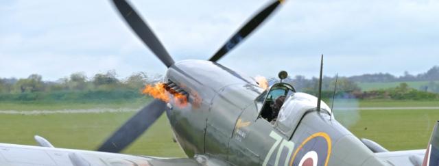 mh434-fire