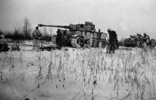 tiger_i_winter_camouflage_by_f3nrirwolf