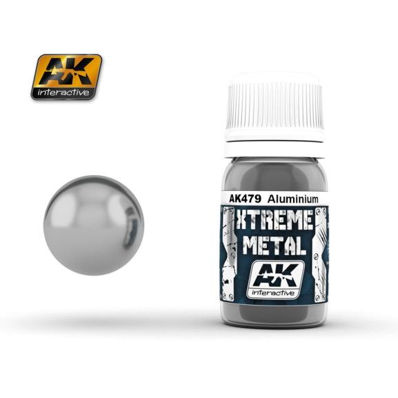 Xtreme_Metal_Aluminium_23608
