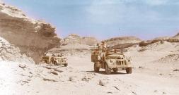 convoy_72col
