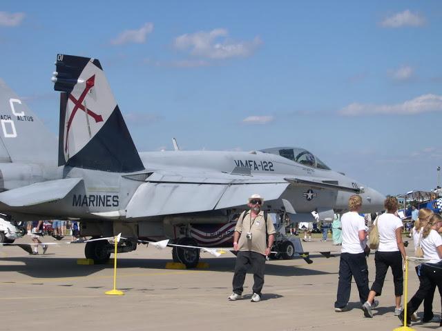F-181