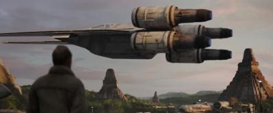 U-Wing-1