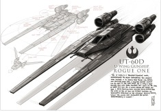 U-Wing_Schematics