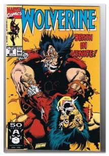 wolverine-comic-038