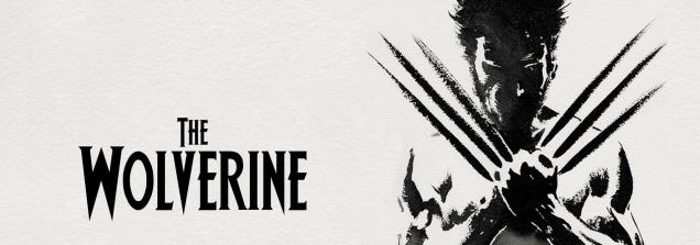 wolverine title1
