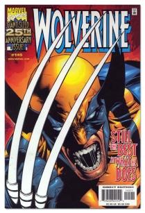 Wolverine145BoneClaw