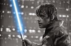 luke-saber-vader-duel-empire