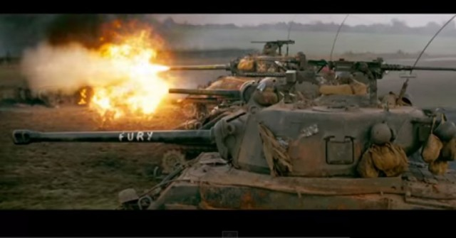 Fury-movie-Shermans-vs-Tiger-840x440