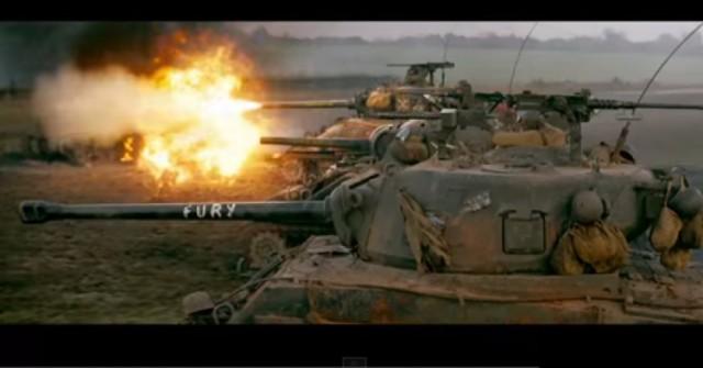 Fury-movie-Shermans-vs-Tiger-840x440