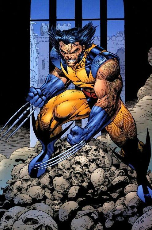 d5267349198278df1a98970cbd3bceda--marvel-heroes-marvel-comics