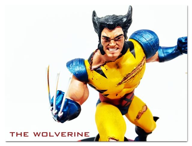 wolvtitle 2