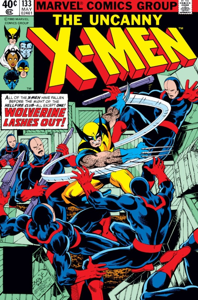 x-men-132-cover-109219.png