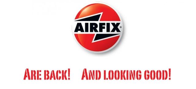 Airfix-Logo-Banner_827px