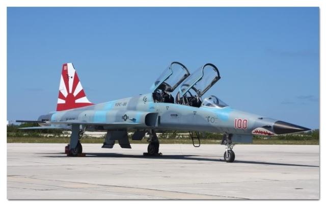 F-5-4-1