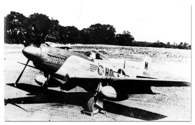 p-51-mustang-petie-2nd-1024x641