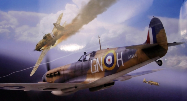 airfix-spitfire-mk-vb-boxart