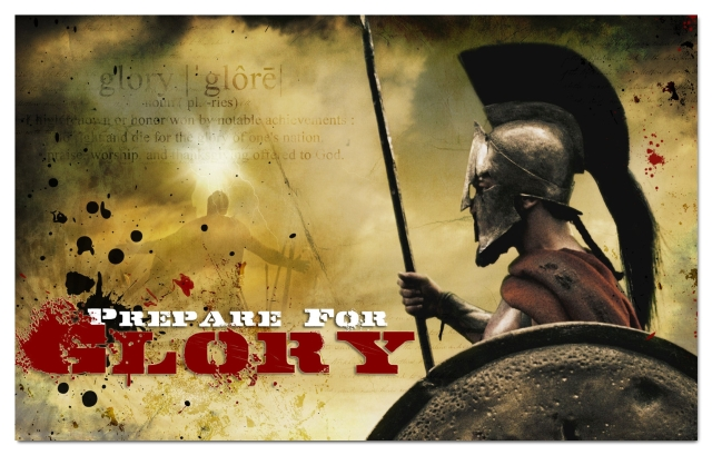 prepare_for_glory_by_tinfire