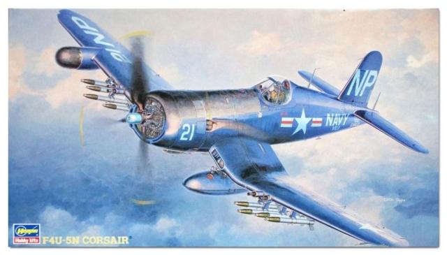 hasegawa-jt75-09075-f4u-5n-corsair-1-48-plastic-aeroplane-scale-model-kit-3078-p[ekm]1000x555[ekm]