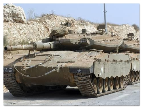stocktrek-images-the-merkava-mark-iii-d-main-battle-tank-of-the-israel-defense-force_a-G-8617215-4990875