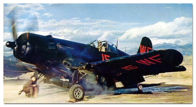 vought-f4u-corsair-fighter-02