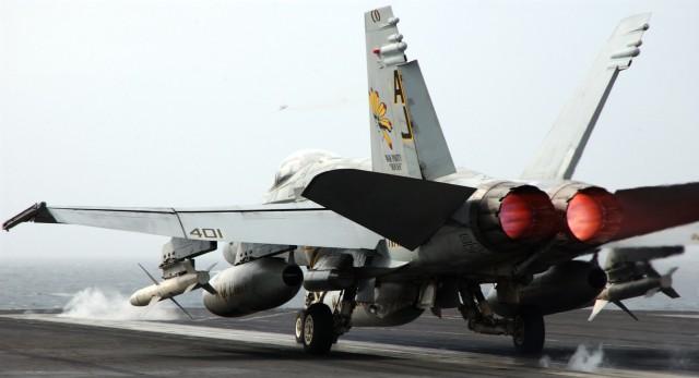VFA-87-squadron-photo-107