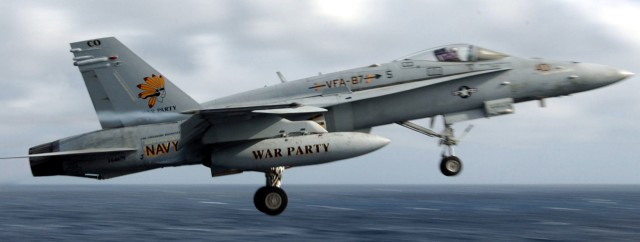 VFA-87-squadron-photo-135