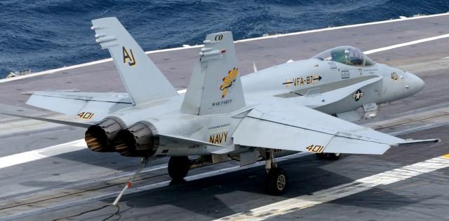 VFA-87-squadron-photo-140