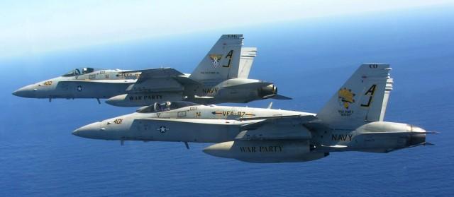 VFA-87-squadron-photo-178