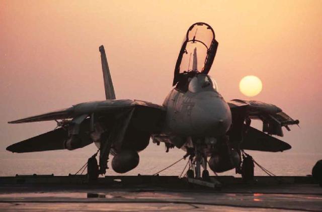 f-14-gul-sunrise2