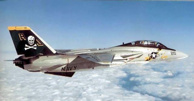 F-14-vf-84