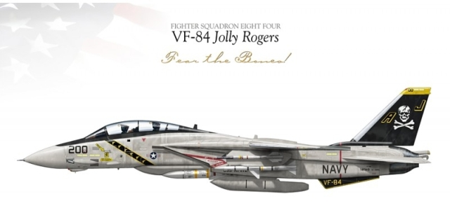 f-4b-phantom-ii-vf-84-jolly-rogers-jp-739