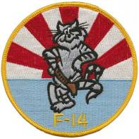 FIGHTER-SQUADRON-111-SUNDOWNERS-F-14-PATCH