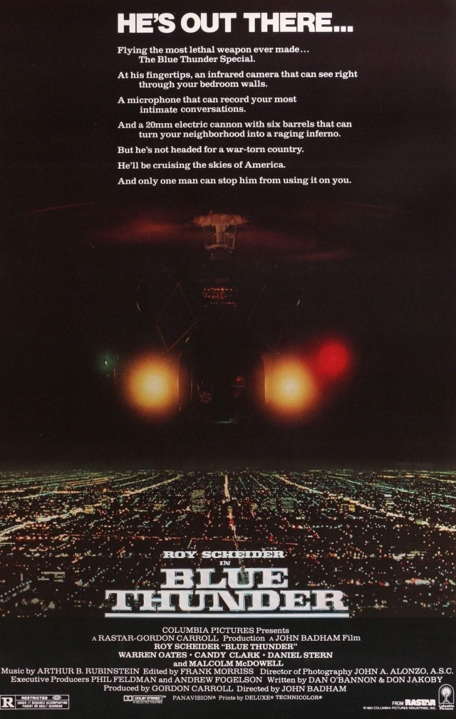 Blue_Thunder_1983_original_film_art_f_5000x