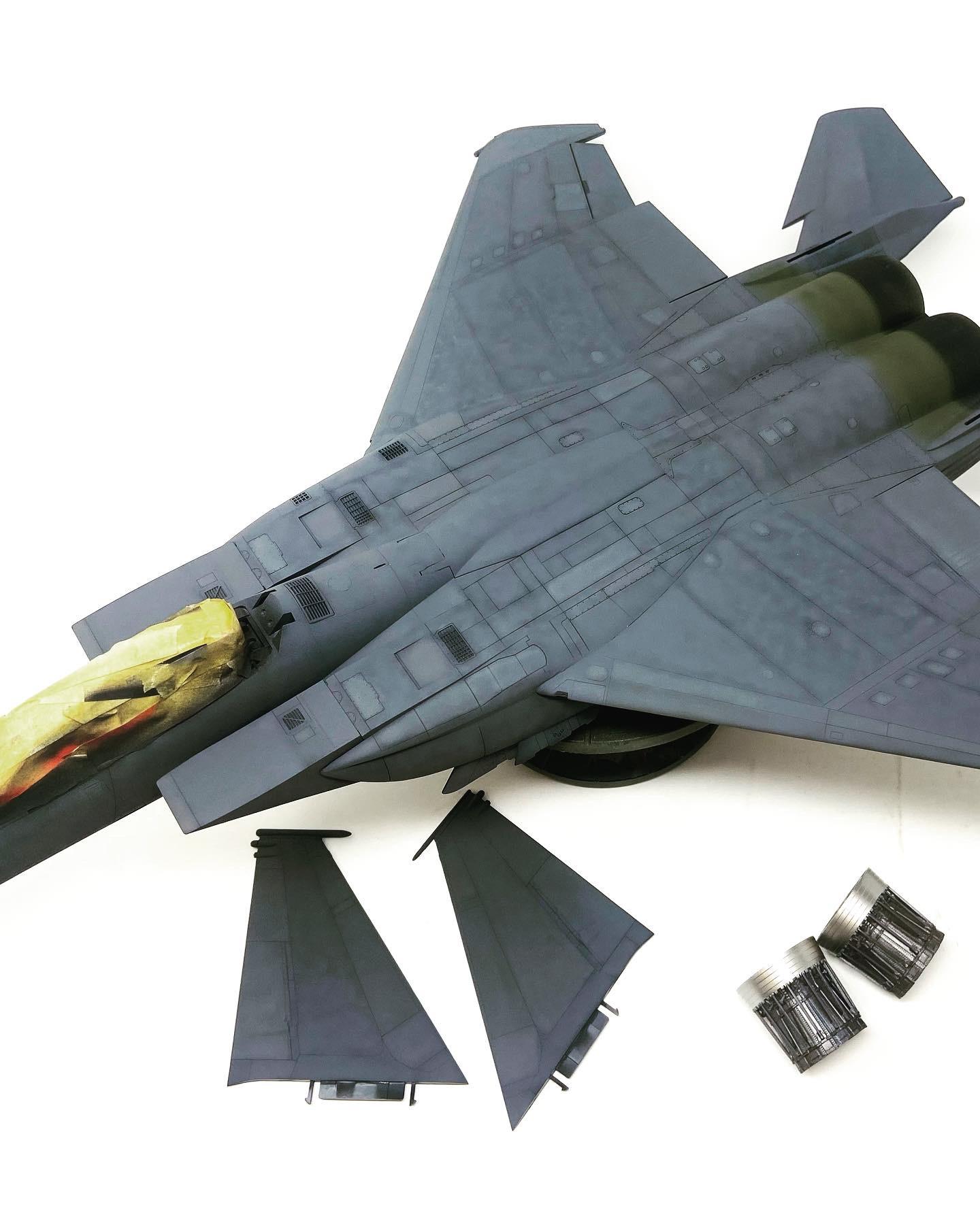 C00EB5B9-BF7E-4F09-B227-524A401A586E