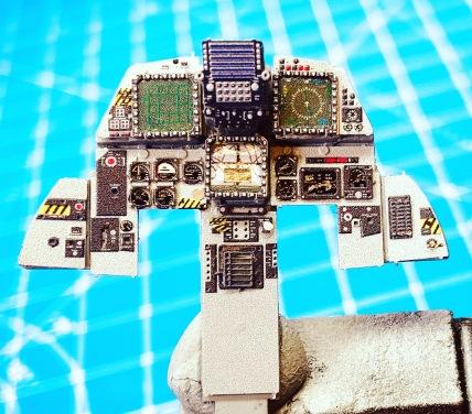 BBBC827C-02E8-495A-90D3-B9E0344FFA7E