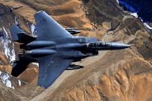 mc1-McDonnell-Douglas-F-15E-Strike-Eagle-89-0502-over-Afghanistan-26th-November-2006.-